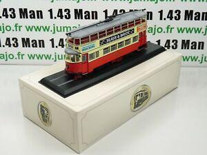 MEA82W-LOCOMOTIVE-tram-1-87-HO-Feltham-Tram-UCC-1931-UK