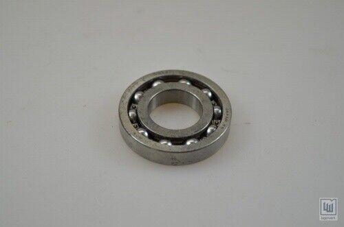 Ntn 16004, ball radial bearings/radial ball bearing