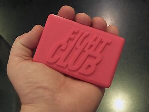 Fight-Club-Soap-Plastic-Prop-Available-in-2-sizes