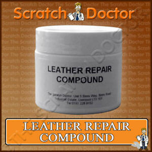 Leather-Repair-Filler-Compound-Restoration-Restore-Cracks-Holes-Scratches-etc