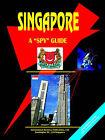 Singapore a Spy Guide by International Business Publications, USA (Paperback / softback, 2005)