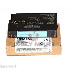 zócalo Siemens 6es7 134-4gb11-0ab0 incl
