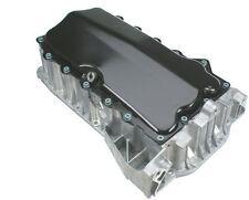 Engine Oil Pan - VW Jetta Beetle Hybrid - 06A103601AA - New