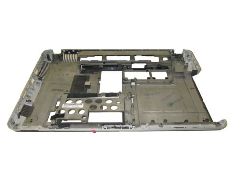 Genuine HP Pavilion DM4-2000 Bottom Case Cover Chassis 608223-001