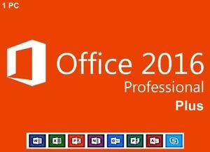 Microsoft-Office-Professional-Plus-2016-Key-MS-PRO-2016-immediatement-expedition-en-ligne