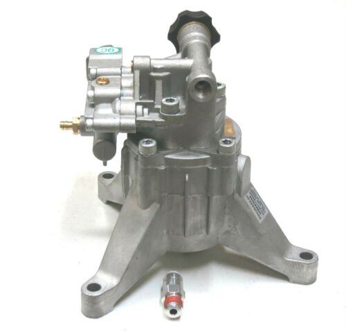 2800 psi POWER PRESSURE WASHER WATER PUMP  Water Driver  EXVRB2321-1 EXVRB2321