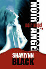 Noir Angel by Shaylynn Black (Paperback / softback, 2008)