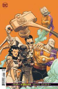 The-Terrifics-22-Variant-Comic-Book-2019-DC