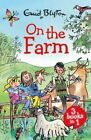 On the Farm: The Farm Series Collection by Enid Blyton (Paperback, 2014)