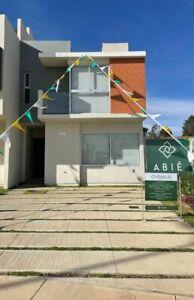 Casa en venta al norte de Zapopan zona capital norte excelente ubicación