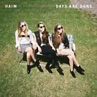 Days Are Gone von Haim (2013)