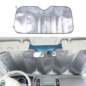 Car-Windshield-Sunshade-Reflective-Sun-Shade-Car-Cover-Visor-Wind-Shield-Silver