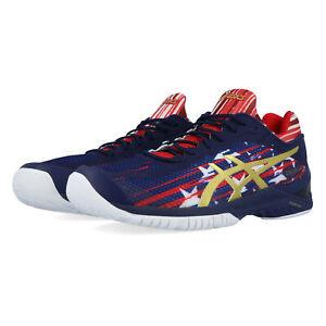 scarpe asics da tennis