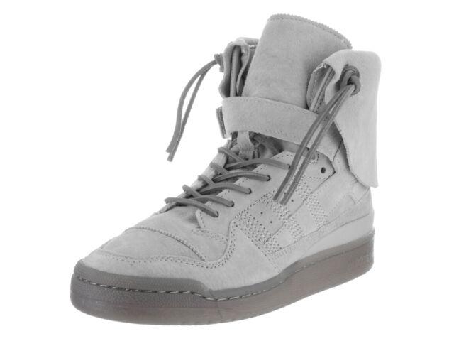 quality design 4227e 460f4 Mens adidas forum hi moc stone clay ice grey jpg 640x480 Adidas forum hi moc
