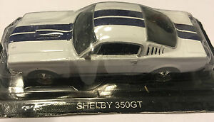 DIE-CAST-034-SHELBY-350GT-034-DREAMS-CAR-SCALA-1-43