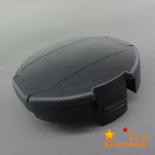 Trimmer Head Cover For Echo SRM266 SRM270 SRM280 OEM 28820-07390 Speed Feed 450
