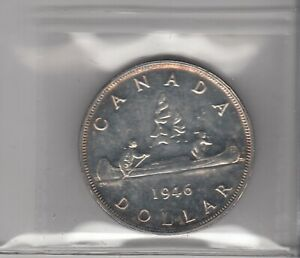 1946-Canadian-Silver-1-ICCS-EF40-XPM-486-Polished
