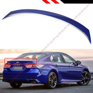 image is loading for 2018 2019 toyota camry le xle hybrid