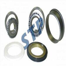 Whe Ih Wrk 02 Wheel Bearing Repair Kit Fits Ih Tractors 02