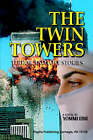 Twin Towers - Terror and Love Stories by Yommi Eini (Paperback / softback, 2005)