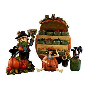 Fairy-Garden-Accessories-amp-Miniature-Ornaments-by-Pretmanns