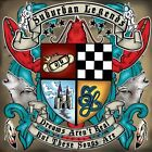 Dreams Aren't Real, But These Songs Are, Vol. 1 [EP] * by Suburban Legends (CD, Oct-2013, Rock Ridge Music)