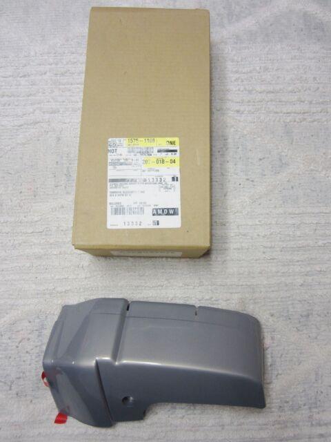Genuine GM StrutL//Gate 10389051