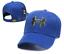 miniature 16 - Under Armour Hat Golf Baseball Cap Sport Men Women Embroidered Adjustable Hot