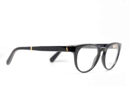 rot Brillenfassungen Optische Brille Polo Ralph Louren Ph2170 5458