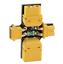 XT60-XT30-Smoke-Stopper-Resettable-Fuse-Reverse-Polarity-Continuity-Tester-RC-UK thumbnail 18