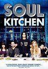 Soul Kitchen 0030306977195 DVD Region 1 P H