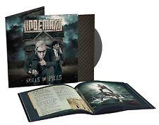 LINDEMANN - SKILLS IN PILLS  VINYL LP NEW+ (Rammstein-Pain/Hypocrisy)