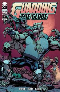Guarding-The-Globe-2012-3-VF-NM-9-0-Image-Comics