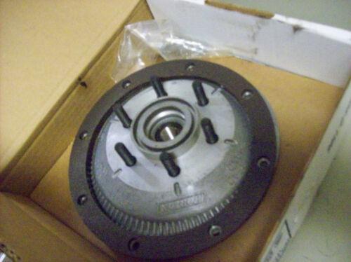 Details about  /OEM Kenworth Paccar Peterbilt Horton Kit 994348