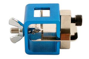 Power-TEC-92300-Butt-Welding-Clamp-Set-4pc