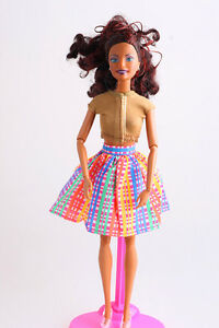 new-good-hot-gift-popular-fashion-2016-clothes-for-barbie-doll-a502