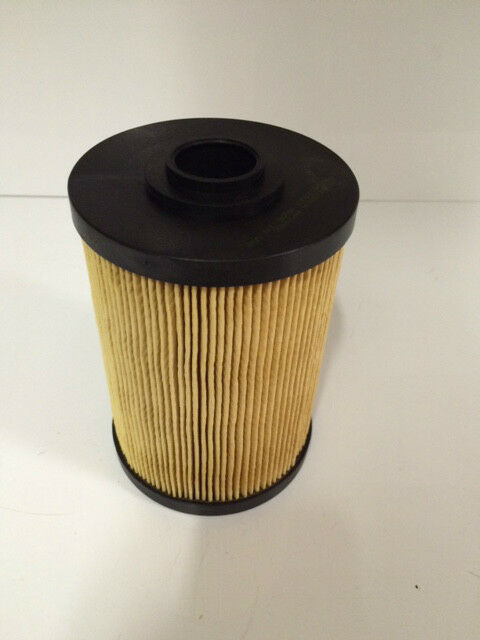 hitachi fuel filter element replaces pf7982 p502377 ff5795 4642641 for sale  online | ebay