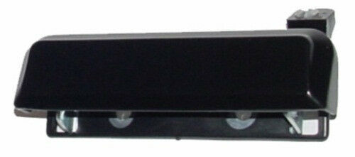 New Black Metal Outside Exterior Door Handle LH FOR FORD /& MERCURY
