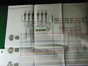mercury marine optimax wiring harness wiring diagram meta quicksilver shifter parts diagram mercury quicksilver wiring diagram #15