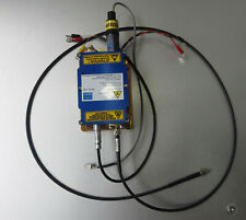 Jenoptik Laser Diode Jold 30 Cpxf 1l Tested 30w 808nm With Pilot Fiber Cable