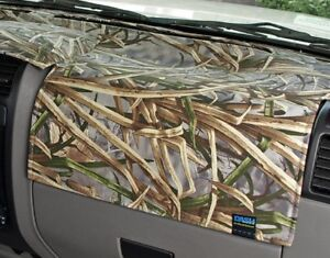 Mitsubishi-Lancer-2014-2017-Dash-Board-Cover-Mat-Camo-Migration-Pattern