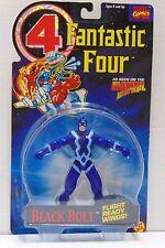 Fantastic Four Marvel Comics BLACK BOLT/INHUMANS ToyBiz 1994 rare