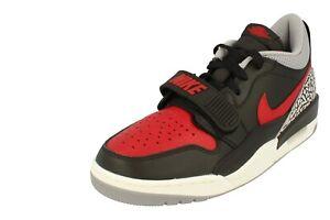 Dettagli su Nike Air Jordan Legacy 312 Basso Da Uomo Basket Scarpe da ginnastica Scarpe da ginnastica Cd7069 006 mostra il titolo originale