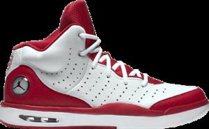 Nike jordan volo tradizione basket scarpa 819472 102 retail dimensioni 18 retail 102 130 dollari nuova bf5f66