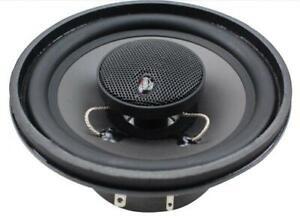 Dietz-CX-120-12-cm-2-Wege-Lautsprecher-80-Watt-RMS-40-Watt