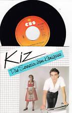 Kiz- die Sennerin vom Königsee
