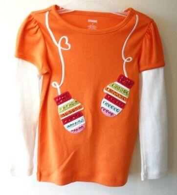 Gymboree NWT Girls 18 24 Mo Cozy Owl Lot Set Jeans Cardigan Sweater Mitten T