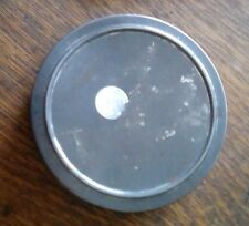 Vintage Small Film Canister