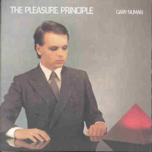 Gary-Numan-The-Pleasure-Principle-UK-IMPORT-CD-NEW