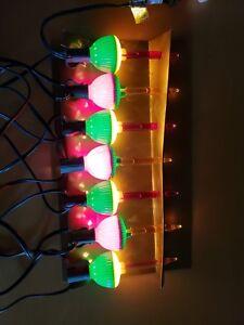 Kurt-S-Adler-7-Light-Classic-Bubble-Light-Set-Retro-Novelty-Christmas-Lights